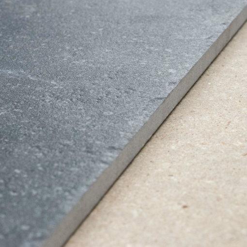 Belga Black 60x60cm_2