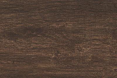 Cicogres Texas Coaba 30x90cm_2