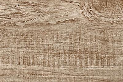 Cicogres Texas Roble 30x90cm_2