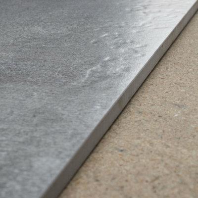 Roma Light Grey 60x60cm_2