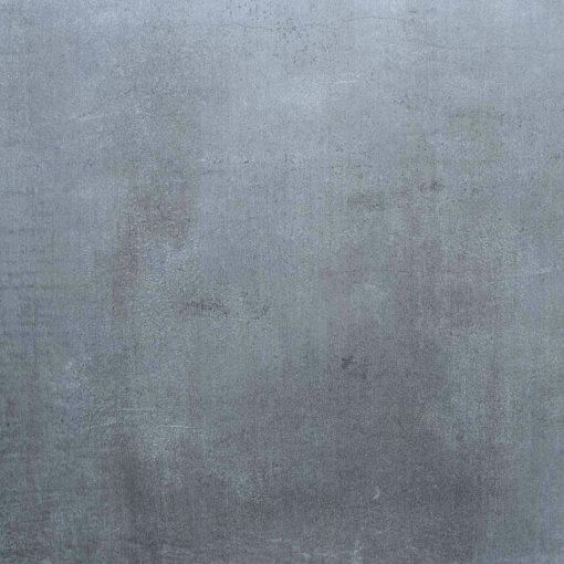 Roma Ligth Grey 60x60cm