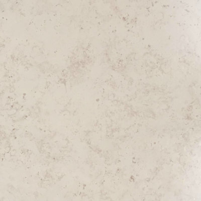 Steenbok Florida Miami Beige 45x45cm