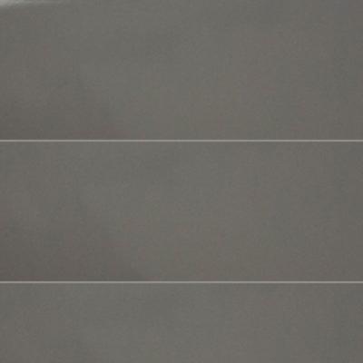 Yurtbay Anzer Grey Flat 25x65cm