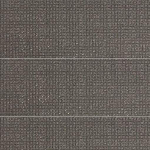 Yurtbay Anzer Grey Decor 25x65cm