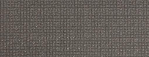 Yurtbay Anzer Grey Decor 25x65cm_2