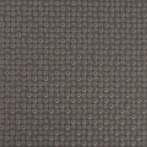 Yurtbay Anzer Grey Decor 25x65cm_3