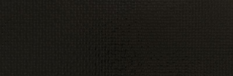 Yurtbay Anzer Nero Decor 25x65cm_2