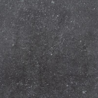 Flaminia Storm Black 60 x 60 cm