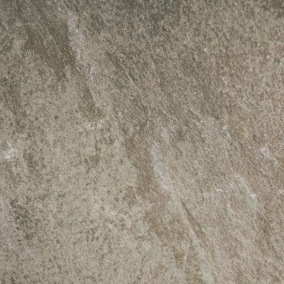Villeroy & Boch My Earth Grey Multicolour RU60 2640 60x60cm