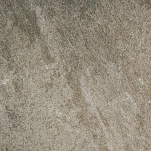 Villeroy & Boch My Earth Grey Multicolour RU60 2644 30x60cm