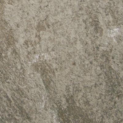 Villeroy & Boch My Earth Grey Multicolour RU60 2642 30x30cm