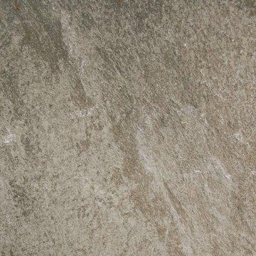 Villeroy & Boch My Earth Grey Multicolour RU60 2643 60x60cm