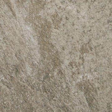 Villeroy & Boch My Earth Grey Multicolour RU60 2645 30x30cm