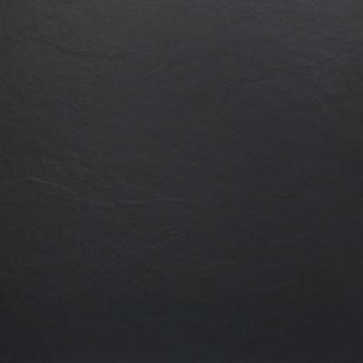Keraselect Ardesia Noir 10x60cm