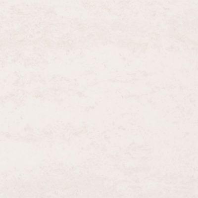 Mosa Accent 13810 15 x 30 cm