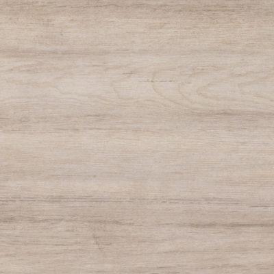 Ariostea Rovere Cenere 20 x 120 cm