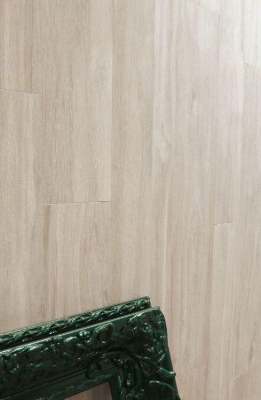 Ariostea Rovere Cenere 20 x 120 cm_sfeerfoto