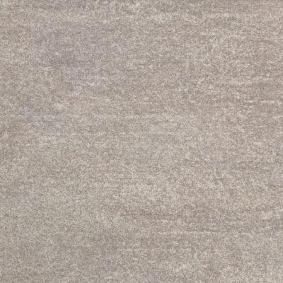 Ariostea Rovere Grigio 22,5 x 90 cm