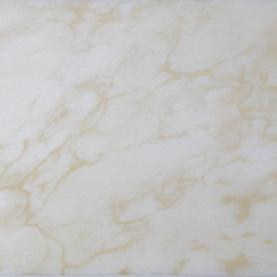 Asia Tile 507 Marmer Beige 20 x 30 cm