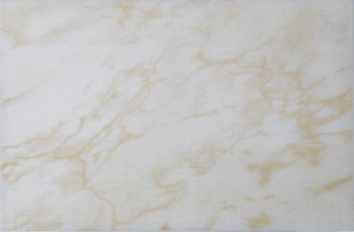 Asia Tile 507 Marmer Beige 20 x 30 cm_3