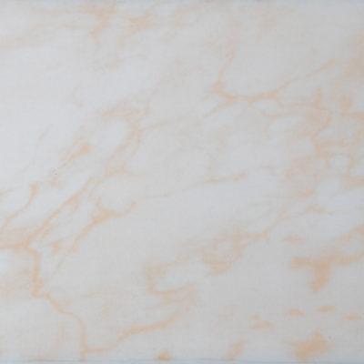 Asia Tile 507 507 Marmer Beige 20 x 30 cm