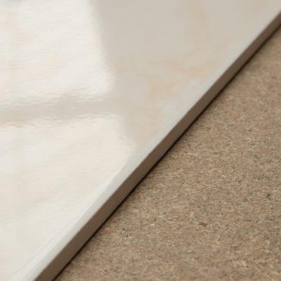 Asia Tile 507 Marmer Beige 20 x 30 cm_2