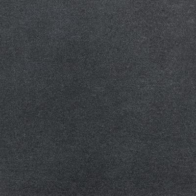 Keraselect Basaltina Nero Super Lappato 60 x 60 cm