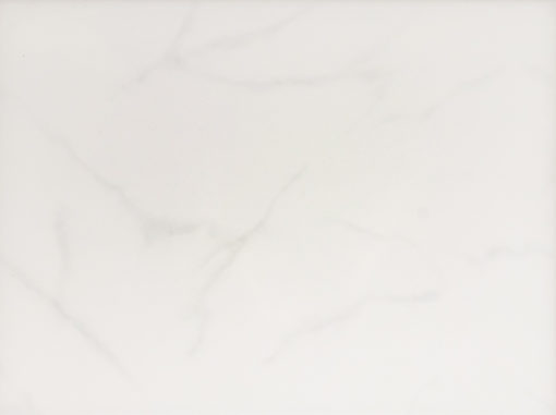 Keraselect Marmer Grijsgevlamd 25 x 33 cm_2