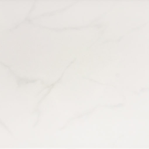 Keraselect Marmer Grijsgevlamd 25 x 33 cm