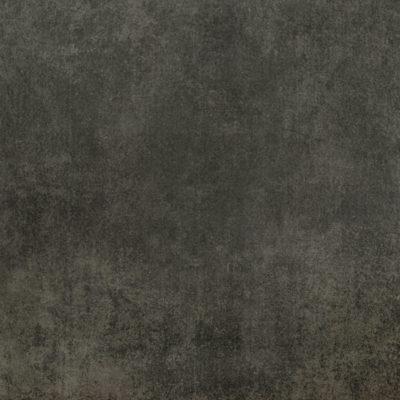 Keraselect New Black 60 x 60 cm