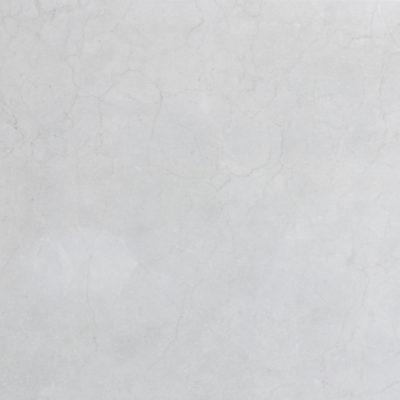 Qutone Arkos Crema Gepolijst 60 x 120 cm