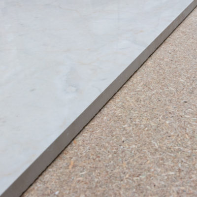 Qutone Arkos Crema Gepolijst 60 x 120 cm_2