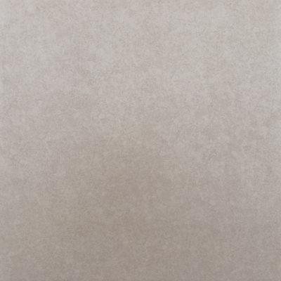 Seranova Aura Fume 60 x 60 cm