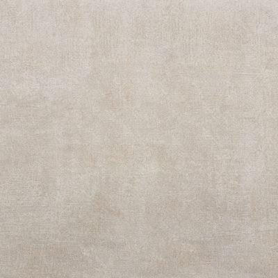 Serenissima Costuire Argilla Avorio 60 x 120 cm