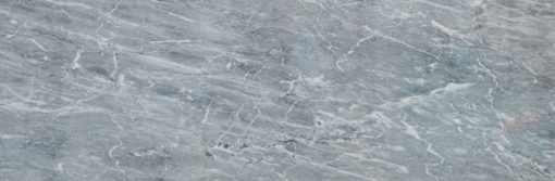 Steenbok Bardiglio Gepolijst 30 x 90 cm_3