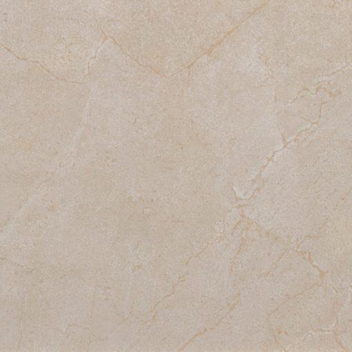 Steenbok Crema Marfil Gepolijst 30 x 90 cm