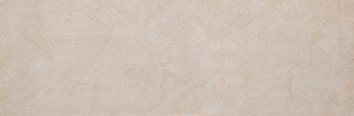 Steenbok Crema Marfil Gepolijst 30 x 90 cm_3
