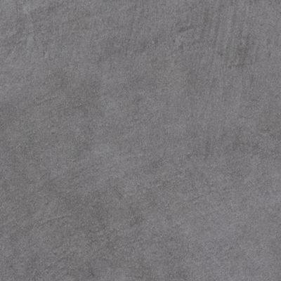 Ariana Materia Cemento 15x60 cm