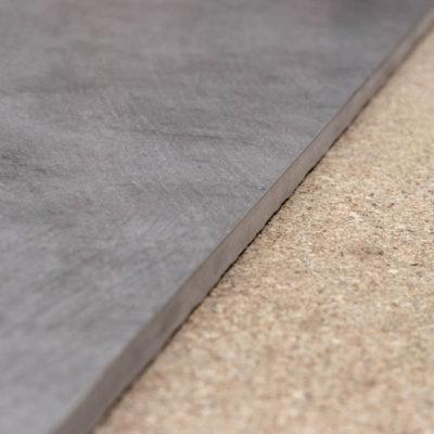 Ariana Materia Cemento 15x60 cm_2
