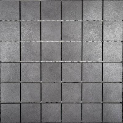 Ariana Materia cemento 5x5 Mosaico 30 x 30 cm