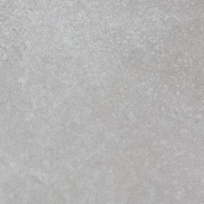 Cerdomus Verve Grey 30 x 60 cm
