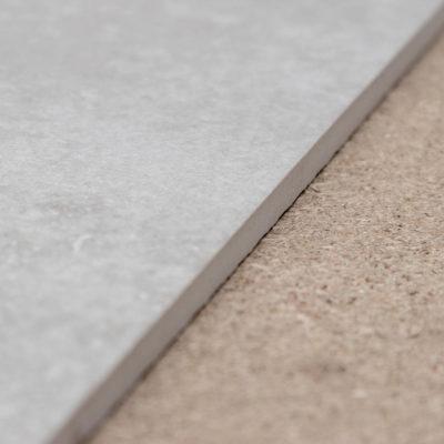 Cerdomus Verve Grey 30 x 60 cm_2