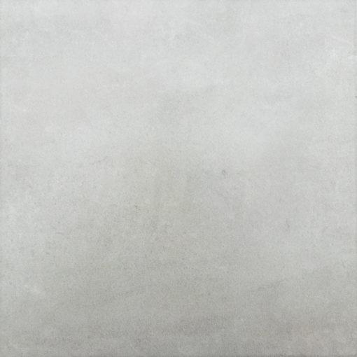 Gayafores Garona Perla 45 x 45 cm