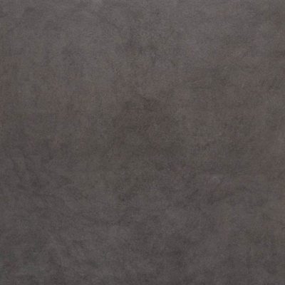 Sant Agostino Pietre D'Italia Wenge Lev 60 x 60 cm