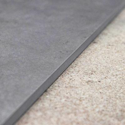 Ariana Materia Cemento 60 x 60 cm_2