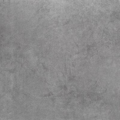 Ariana Materia Cemento 60 x 60 cm