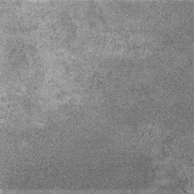 Flaminia BTN Fumé 30 x 60 cm