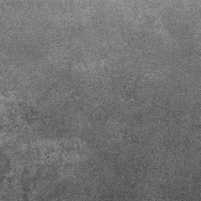Flaminia BTN Graphite 30 x 60 cm