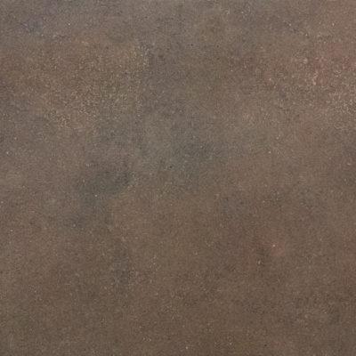 Flaminia Cottofaenza Cotto 45 x 90 cm