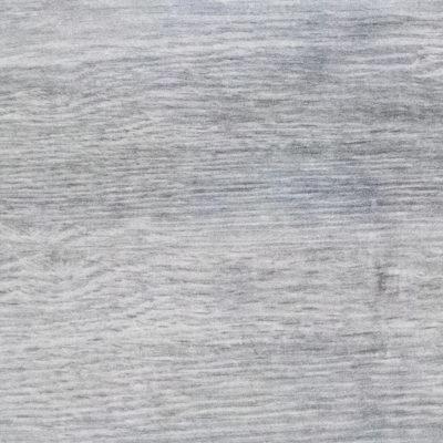 Flaminia Legni Grigio 15 x 60 cm